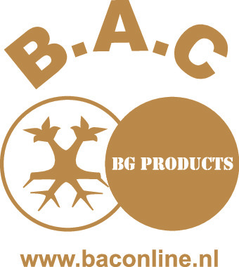 BG-Products
